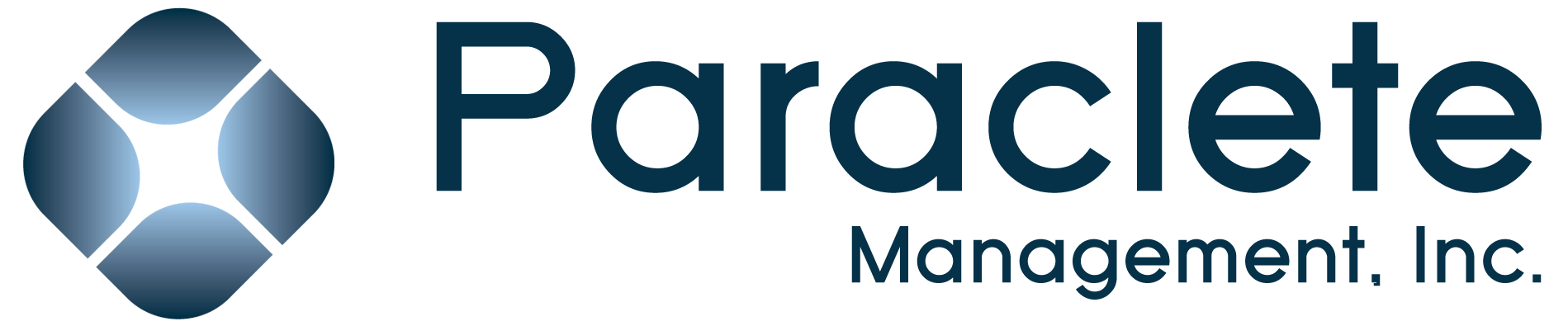 Paraclete Management